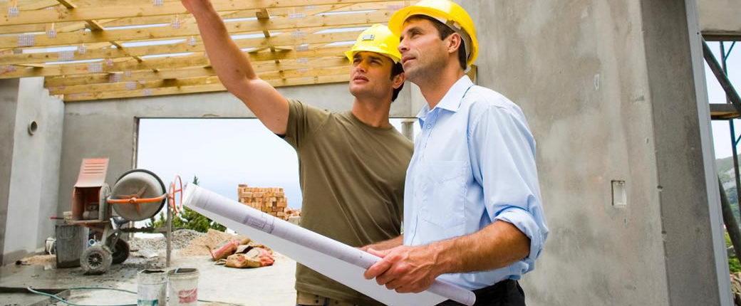 how to plan a home reno