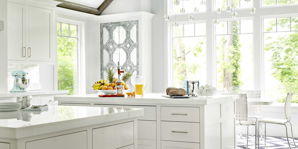 Kitchen Renovations Mississauga Lighting Cabinetry Plumbing Mart