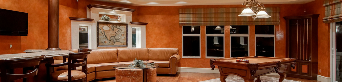 how to pay for home renovation